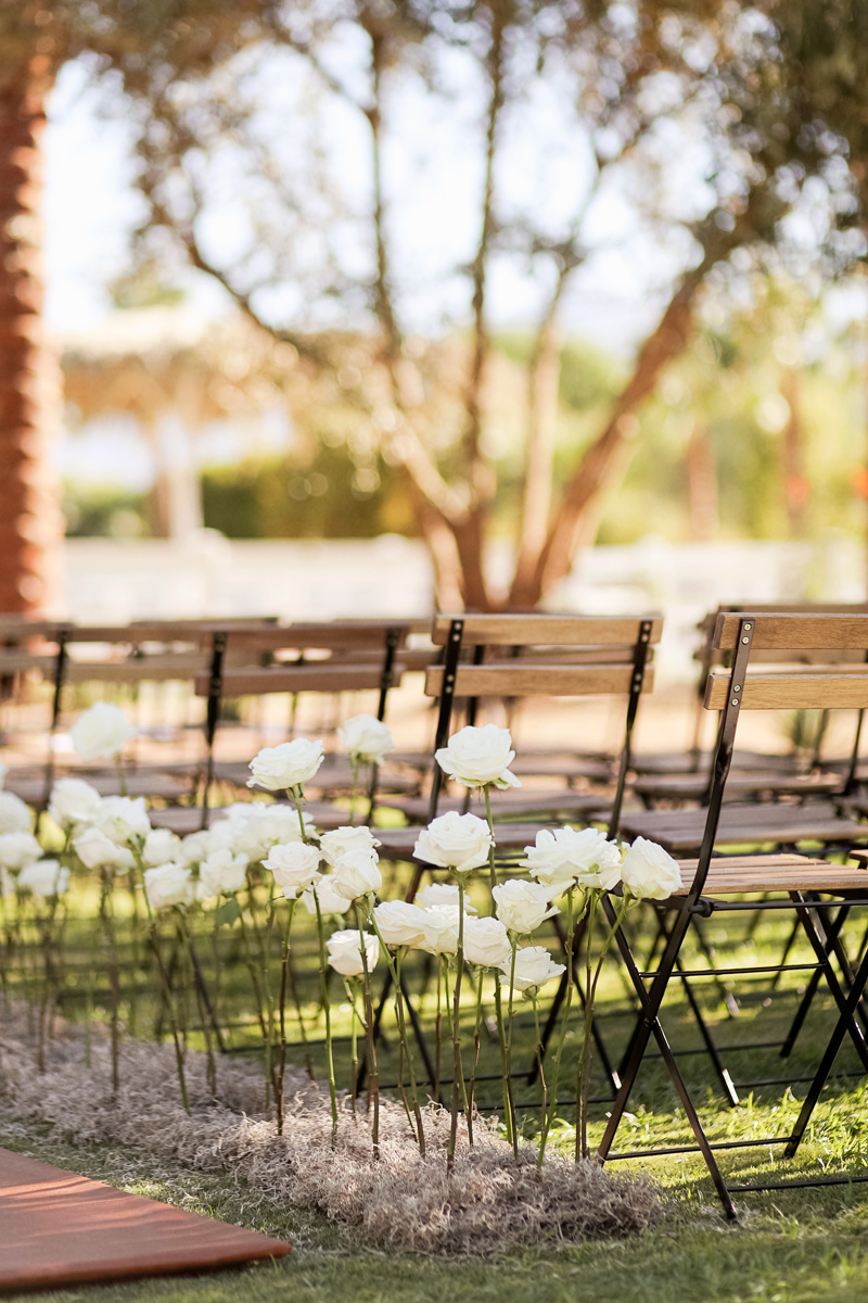 elevatedpulsepro.com | Lavish Palm Springs Wedding Ryan Lochte | CHARD Photo (12).jpg