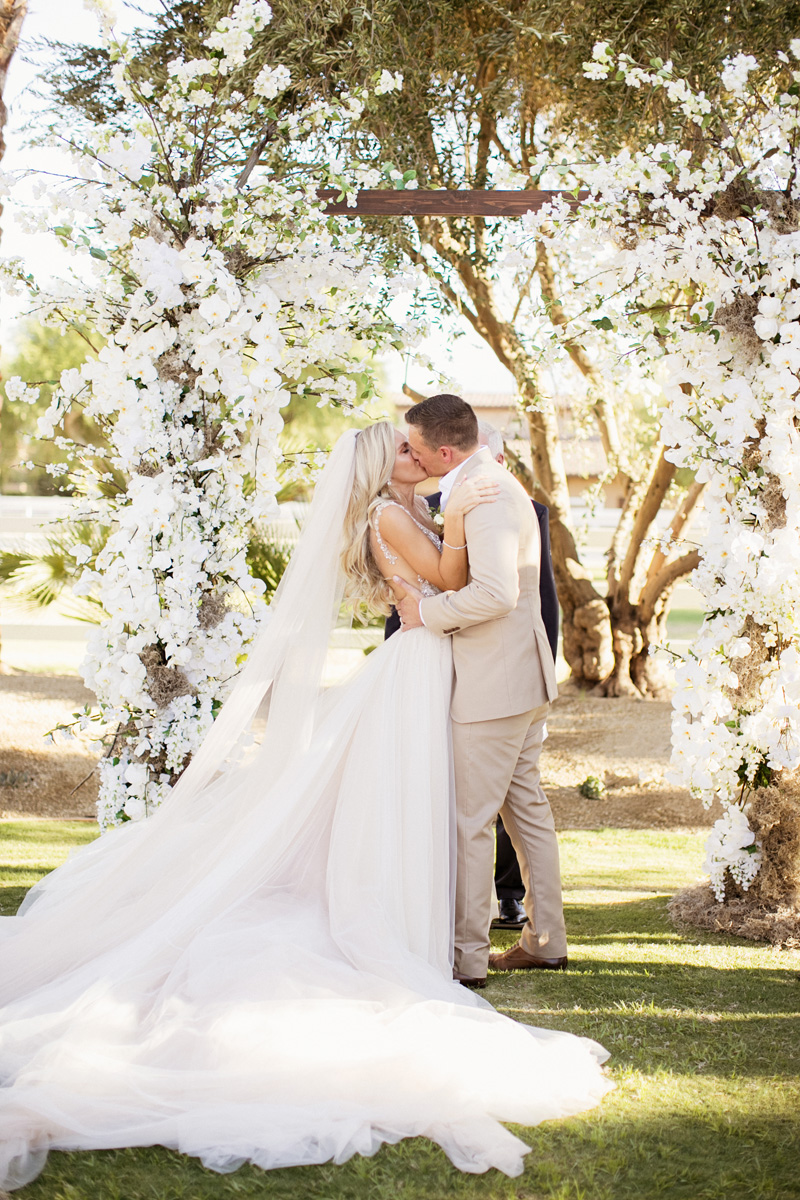 elevatedpulsepro.com | Lavish Palm Springs Wedding Ryan Lochte | CHARD Photo (18).jpg