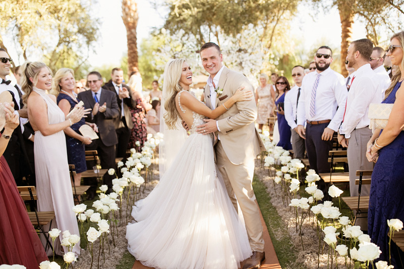 elevatedpulsepro.com | Lavish Palm Springs Wedding Ryan Lochte | CHARD Photo (20).jpg