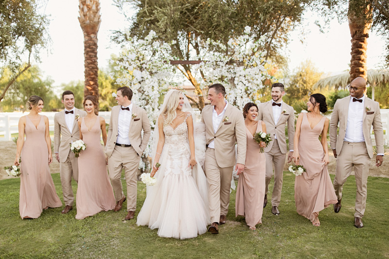 elevatedpulsepro.com | Lavish Palm Springs Wedding Ryan Lochte | CHARD Photo (23).jpg