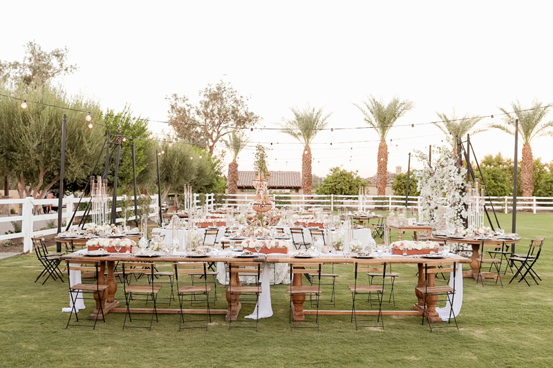 elevatedpulsepro.com | Lavish Palm Springs Wedding Ryan Lochte | CHARD Photo (28).jpg