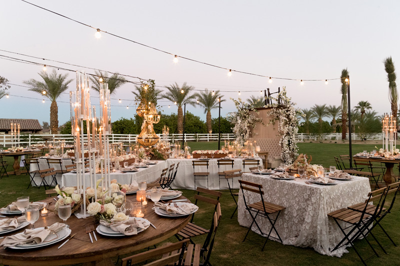elevatedpulsepro.com | Lavish Palm Springs Wedding Ryan Lochte | CHARD Photo (32).jpg