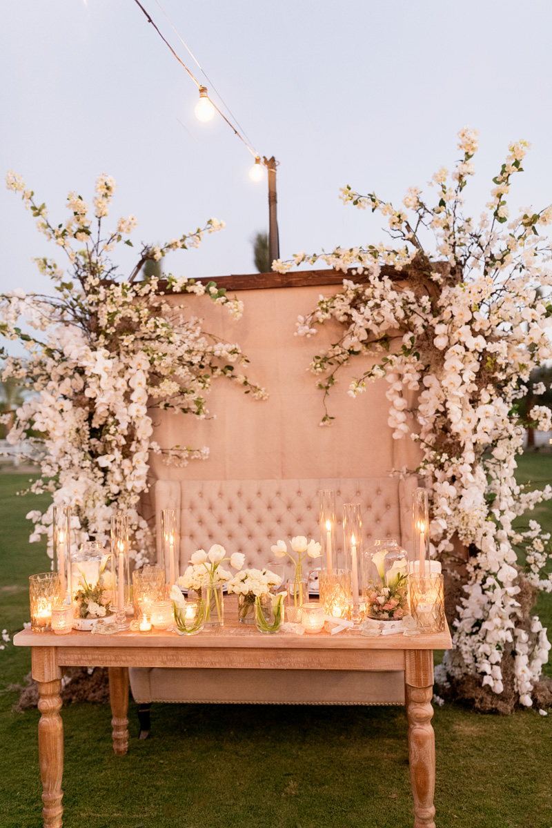 elevatedpulsepro.com | Lavish Palm Springs Wedding Ryan Lochte | CHARD Photo (33).jpg