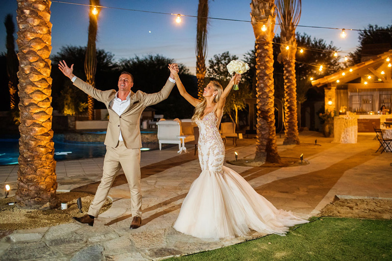 elevatedpulsepro.com | Lavish Palm Springs Wedding Ryan Lochte | CHARD Photo (48).jpg