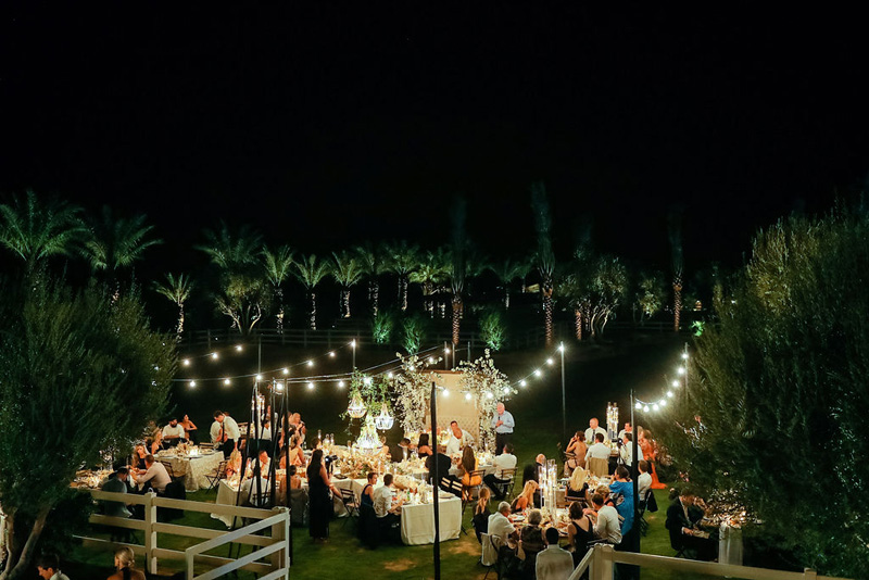 elevatedpulsepro.com | Lavish Palm Springs Wedding Ryan Lochte | CHARD Photo (49).jpg