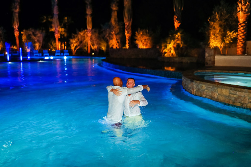 elevatedpulsepro.com | Lavish Palm Springs Wedding Ryan Lochte | CHARD Photo (53).jpg