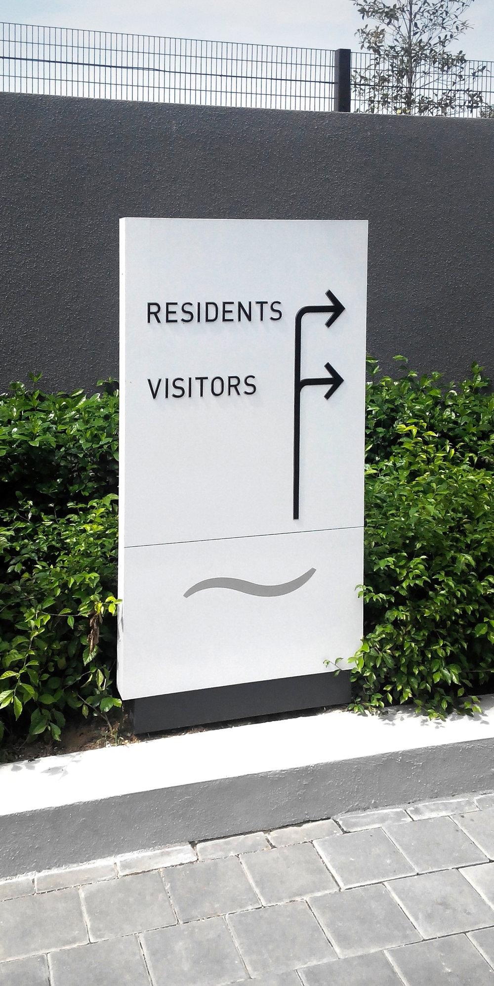DPC_Breezeway_Exit Sign_5904.jpg