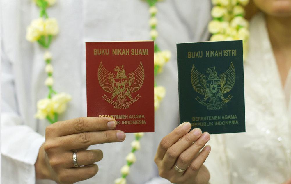 Multi_ID_BukuNikah1_LR.jpg