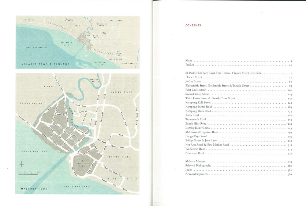 whw_Book_Malacca_Maps_scan.jpg