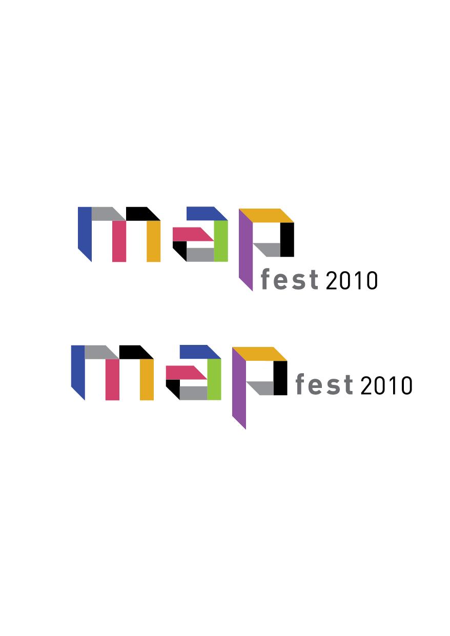 LO4c_Mapfest2010 v2 (o)-01.png