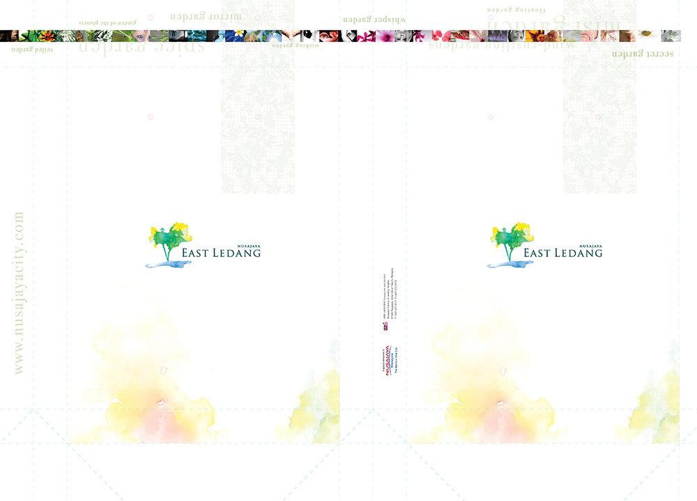 EL_Paperbag_Aug08_pptres.jpg