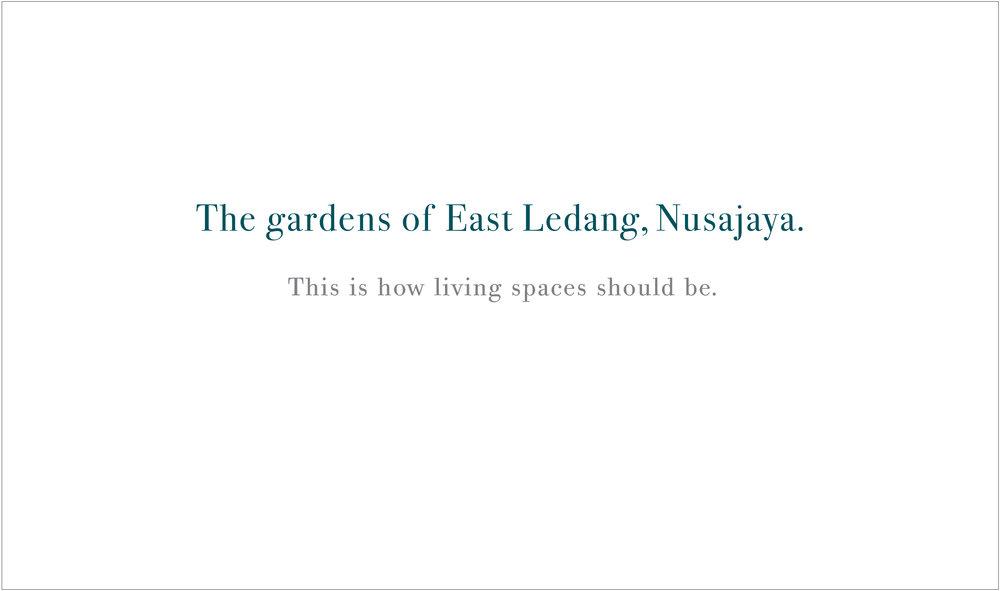 East Ledang Main Brochure 4.jpg