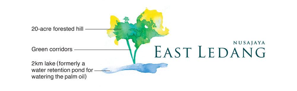 LO4c_East Ledang_Logo Rationale_.jpg
