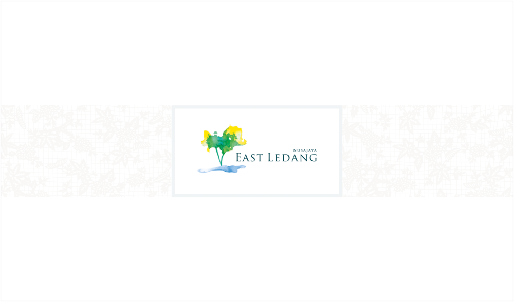 Pages from East Ledang Main Brochure.png