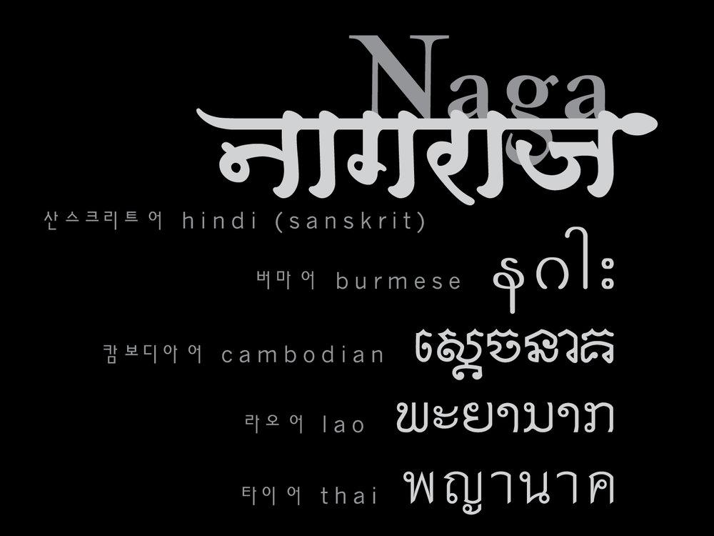 Naga_Languages.jpg