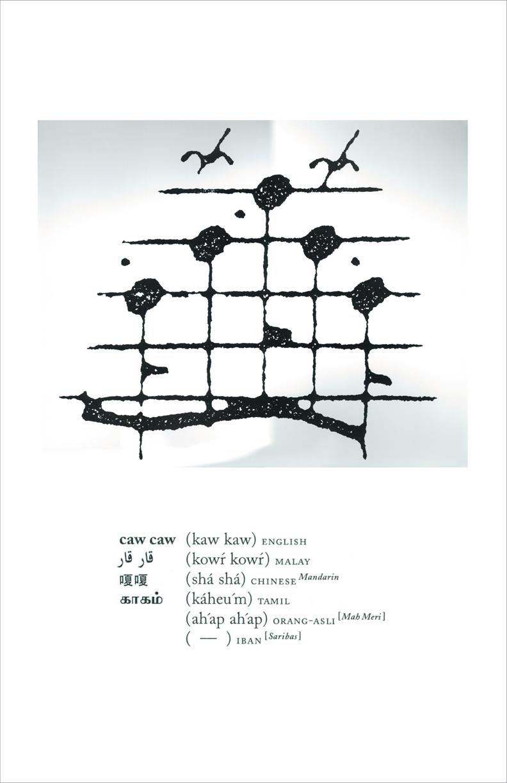 Bachs Birdsong 2_Caw Caw.jpg