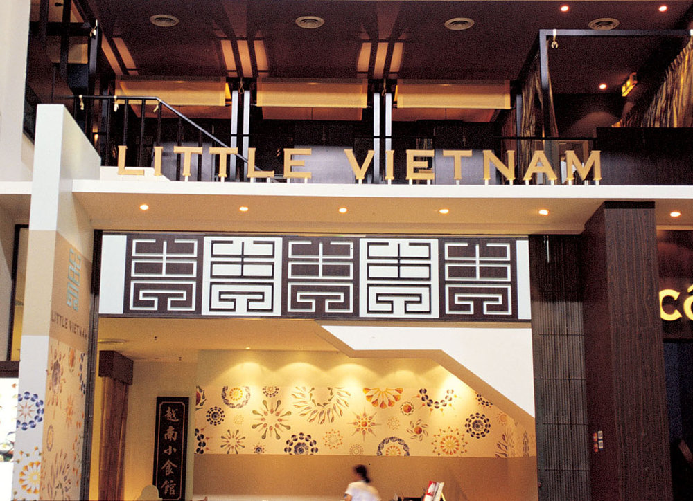 LV_Little Vietnam_Frontage_j31.jpg