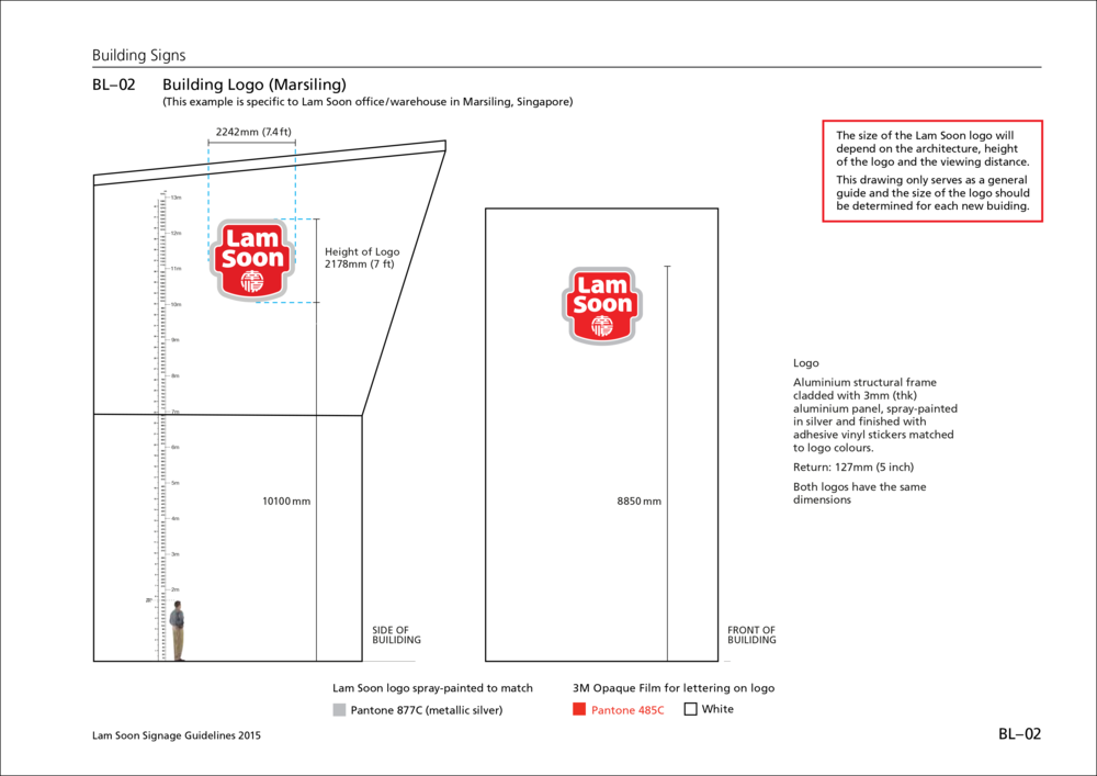 Lam Soon Signage Guidelines_2016-01-10 5_Outline.png