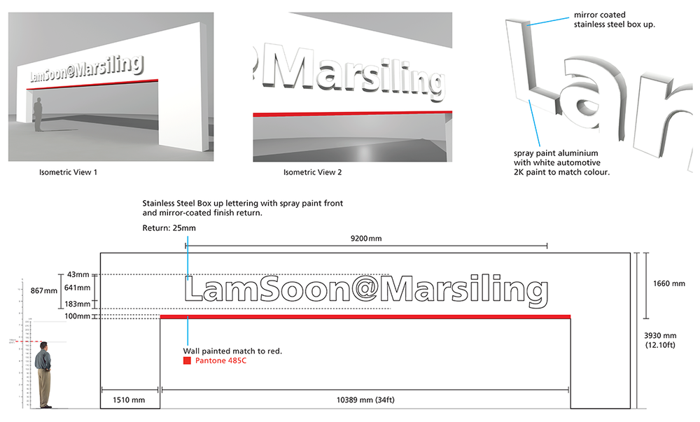 LSM_Ext 3_Entrance Canopy_Marsiling Rd_v12_FA_A4.png