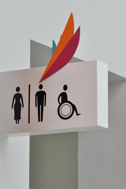 MoM_Sign_Toilet_0514.jpg