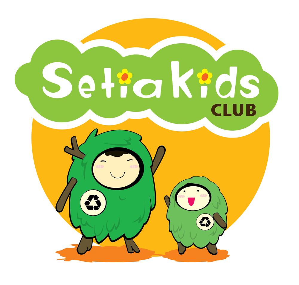 SPS_Logo_Setia Kids Club.png