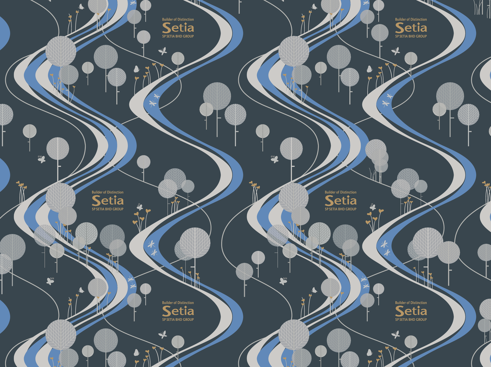 SPS_Wrapping_Paper 24x35in_Gold.png