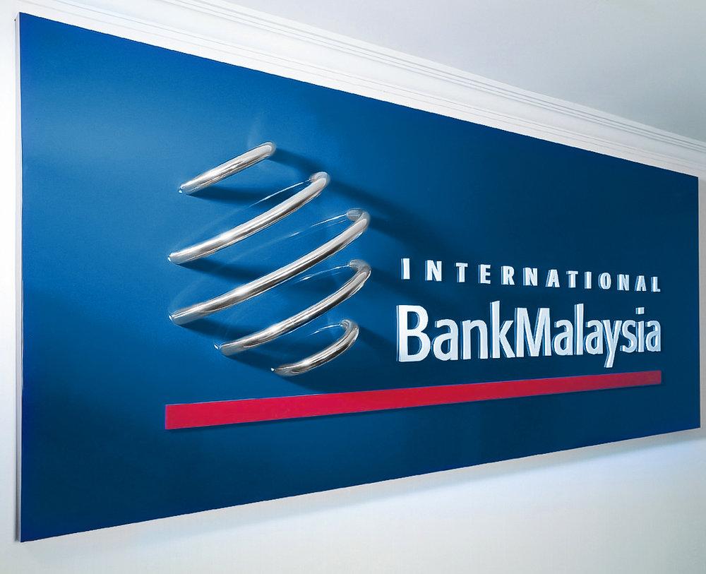 BM_BankMsia_Signage-2_1.jpg