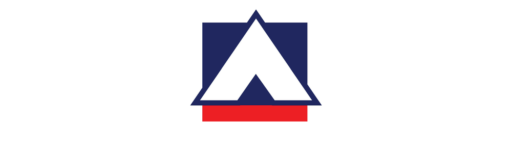 Alliance Bank Logo_new 1.png