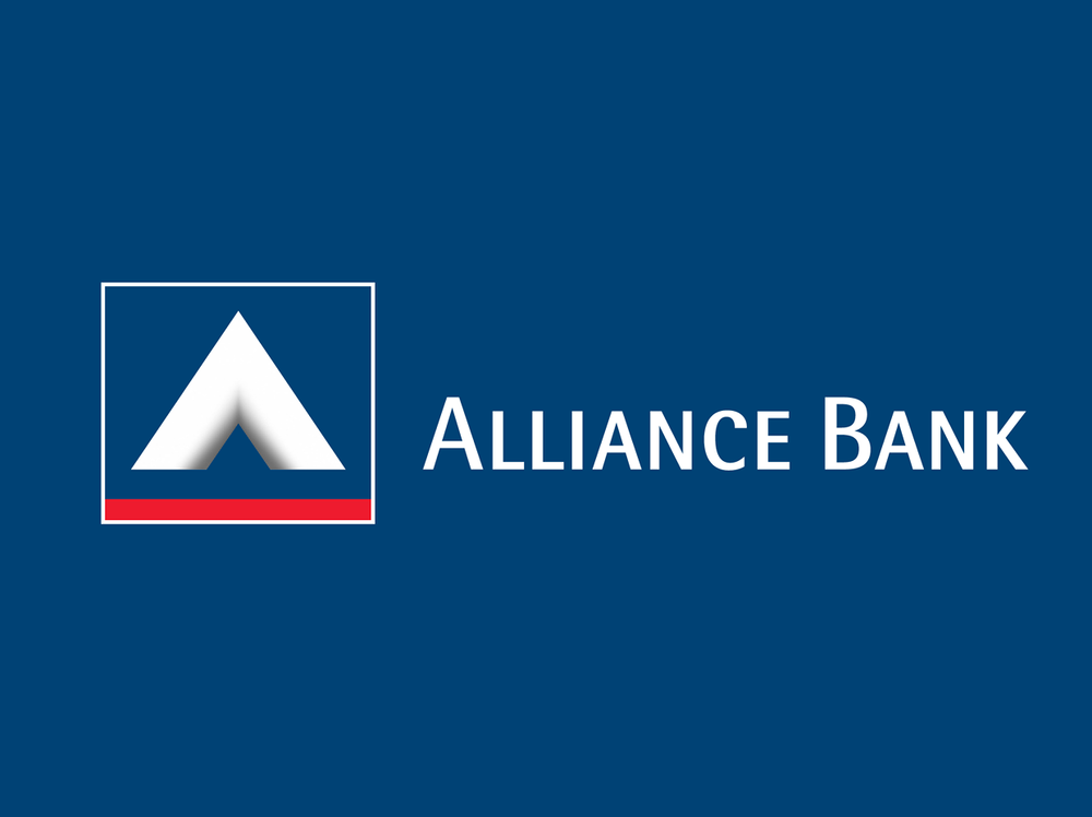 Alliance Bank (2001–2002)