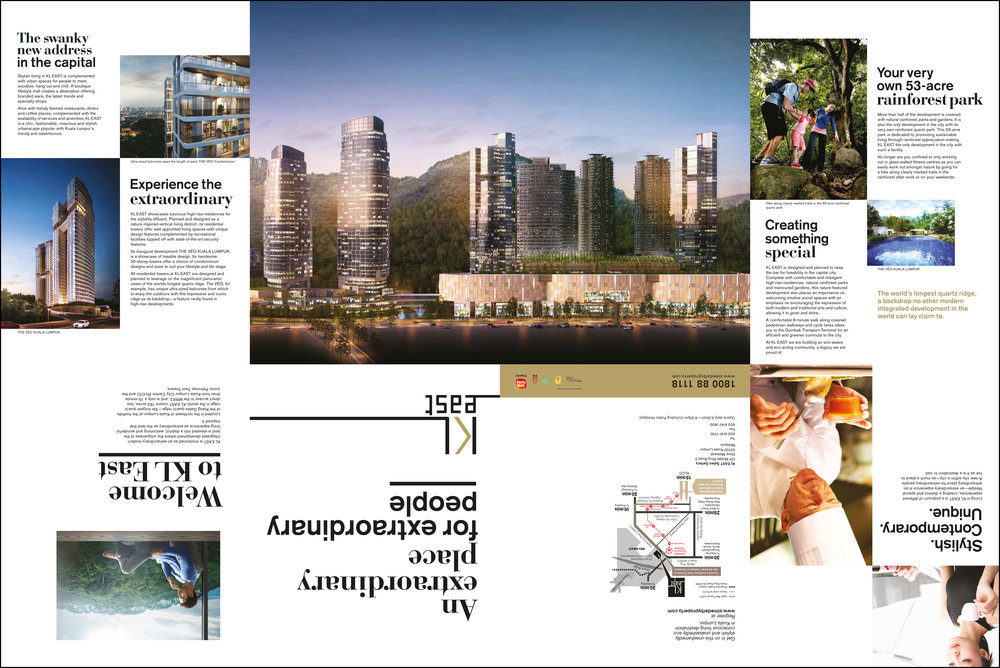 SDP_KLE_Leaflet_An Extraordinary Place for Extraordinary People_OUTPUT(view only)-1.jpg