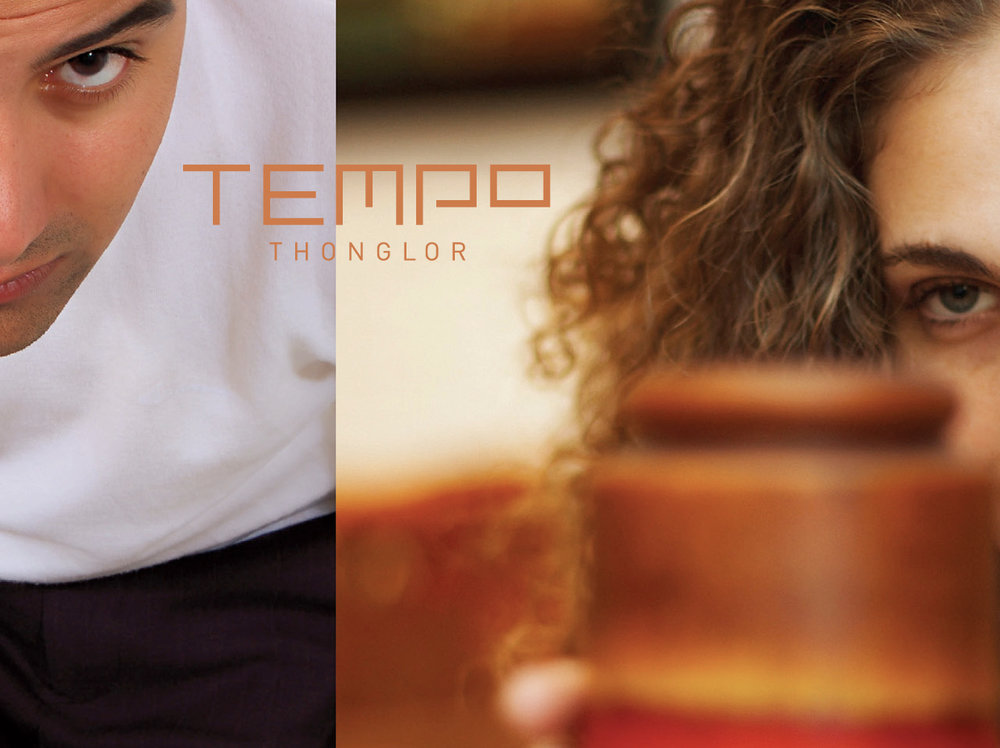 Tempo at Thonglor (1994)