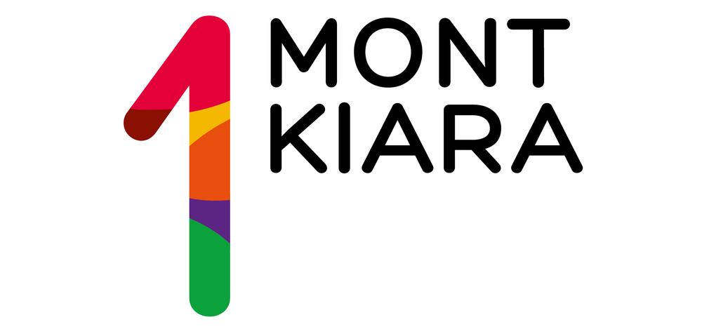 LO4c_1 Mont Kiara.png