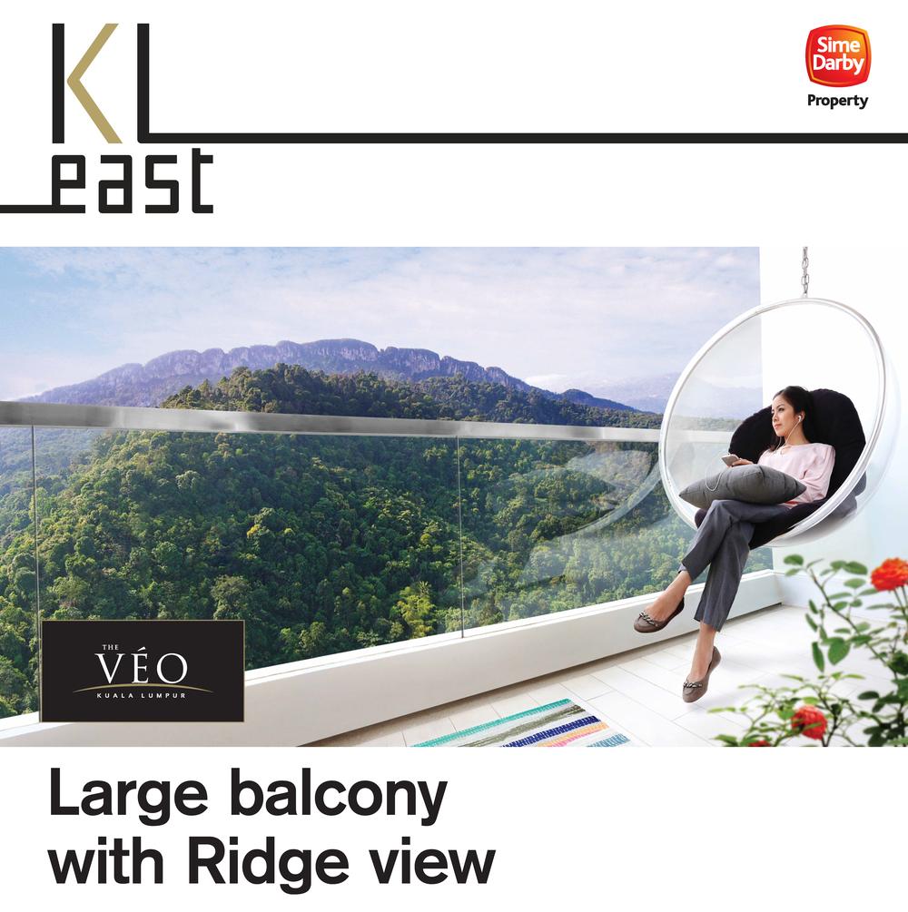 whwWeb_KL East_KLCC_Lightbox 2.png