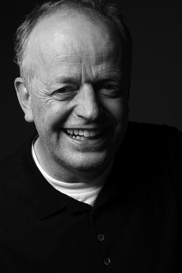 Portrait_Michel de Boer©M.Eckardt.png