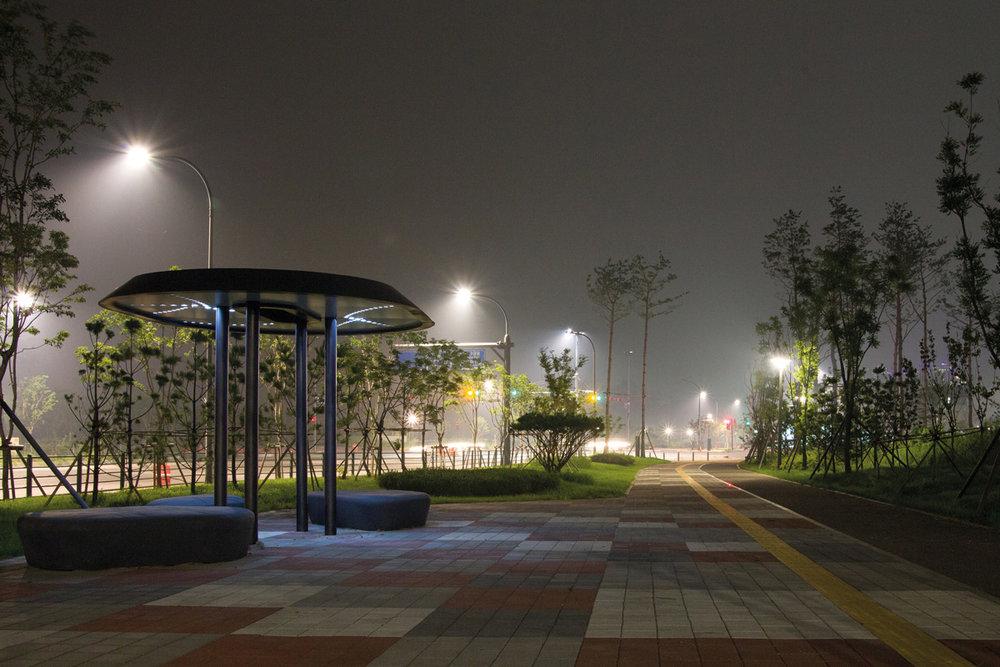 Unjeong_Park Bench_lowres.jpg