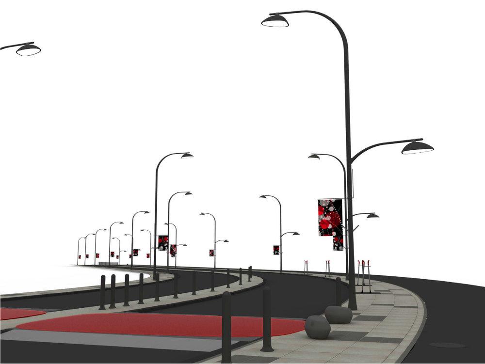 Unjeong_Streetlamps.jpg
