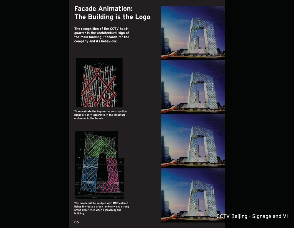 StudioDumbar_CCTV_Facade Animation.png