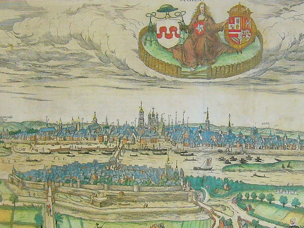 Maastricht_Antique Drawing.jpg