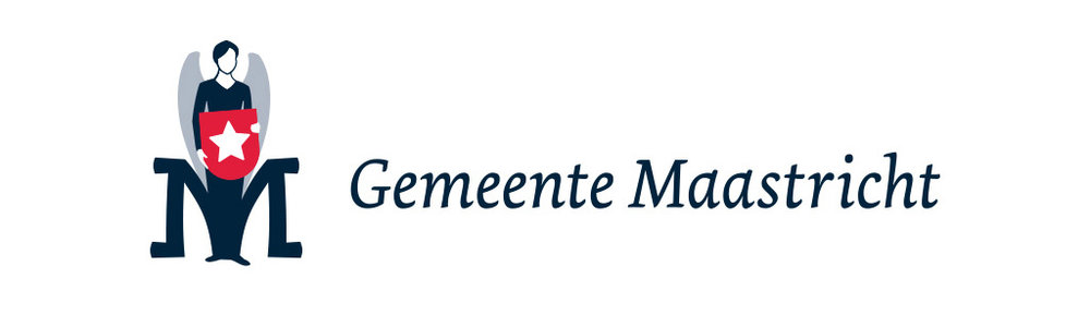 Maastricht_Logo_cropped.jpg