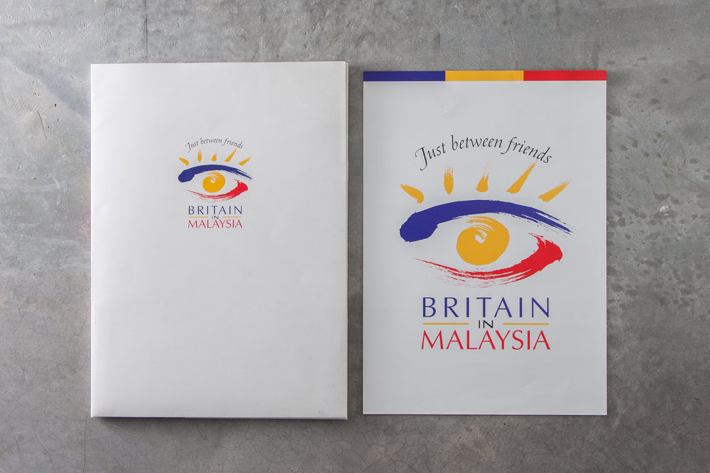 PORT_British High Commission_Britain in Malaysia_Folder_4400.jpg