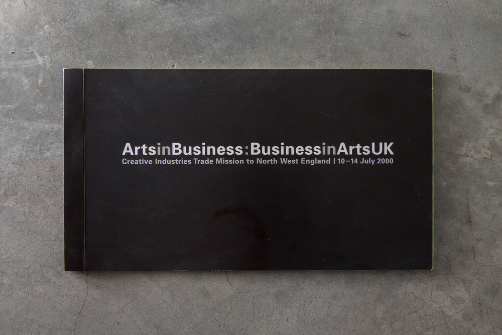 PORT_BUSINESS IN ARTS UK_4417.jpg
