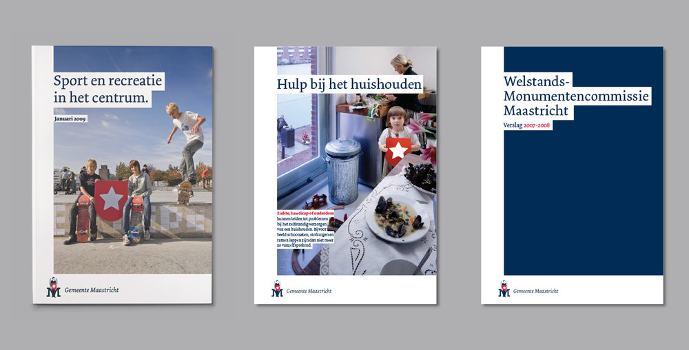 Maastricht_Brochure_Group.jpg