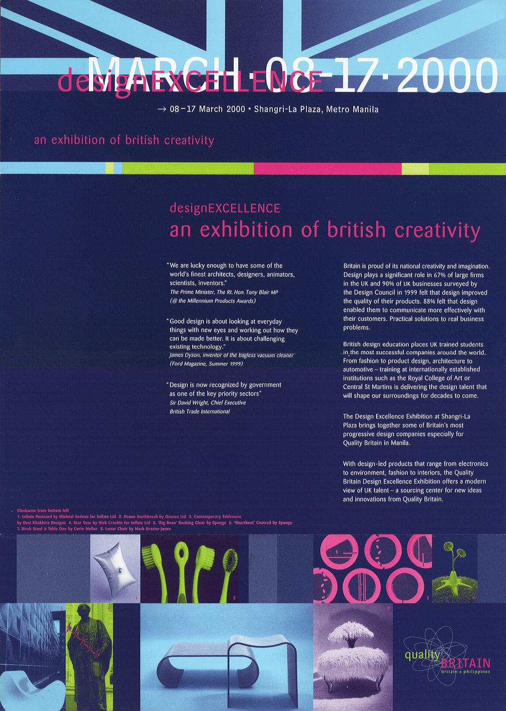 design excellence-front.jpg