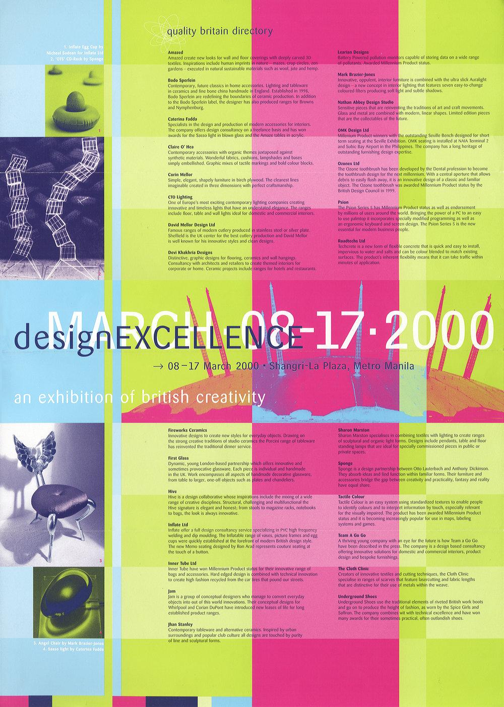design excellence-back.jpg