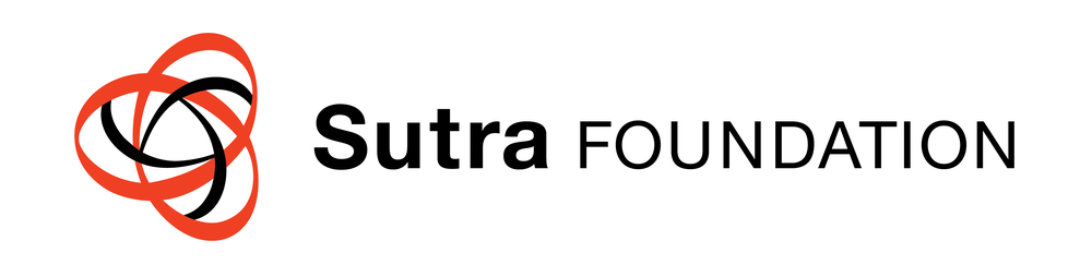 LO4c_Sutra Foundation_2017.png