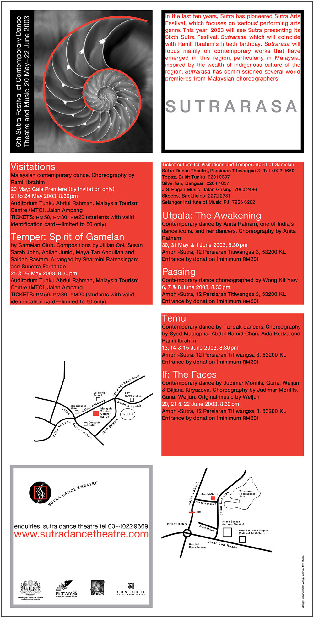 whwWeb_Sutra_Sutrarasa_Leaflet (back)_border.jpg