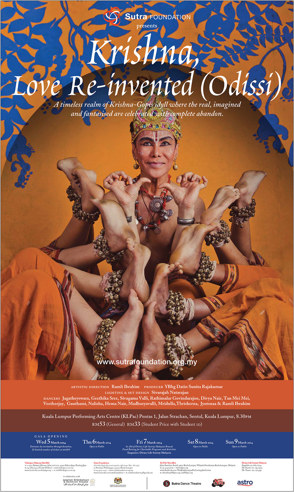 whwWeb_Sutra_Krishna_Poster.jpg