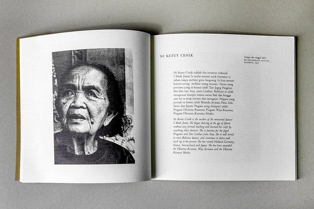whwWeb_Bali Project_Brochure_Ni Ketut Cenik.jpg