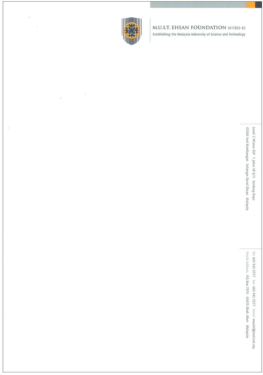 whwWeb_MUST_Letterhead_final_with border.png