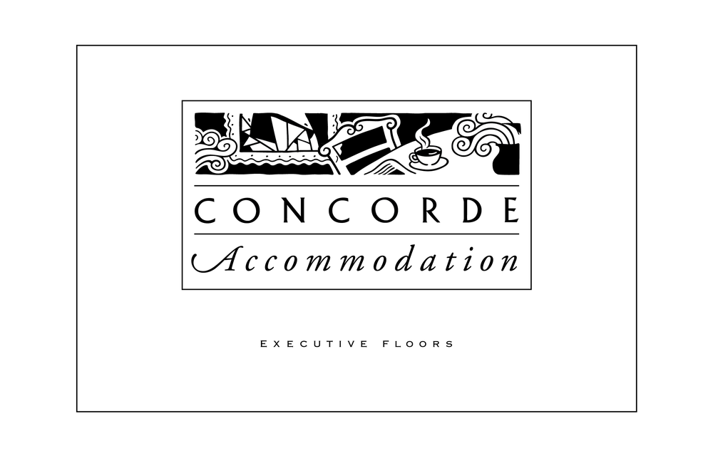 LObw_Concorde Accommodation.png